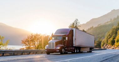 Metcar 6 Ways Carbons Graphite Moves The World Refrigerated Trucks