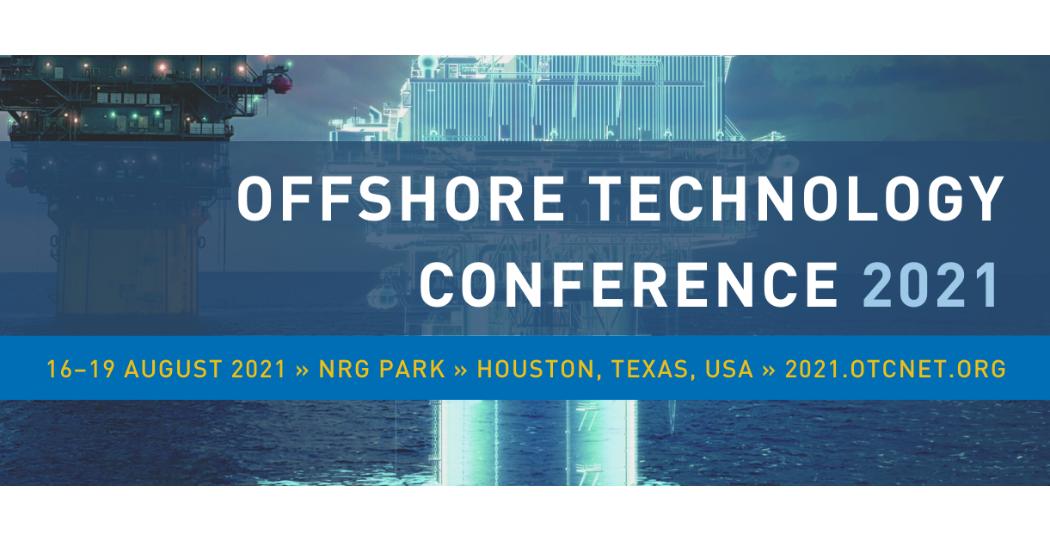 OTC 21 Offshore