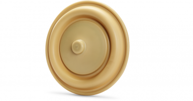 PSG Wilden Adds Saniflex™ (Hytrel®) Option for Chem-Fuse Diaphragms