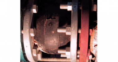 Proco Best Practices for Expansion Joints in the Process Industries
