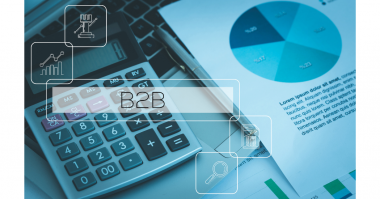 B2B eCommerce Competitive Analysis for Pump Suppliers