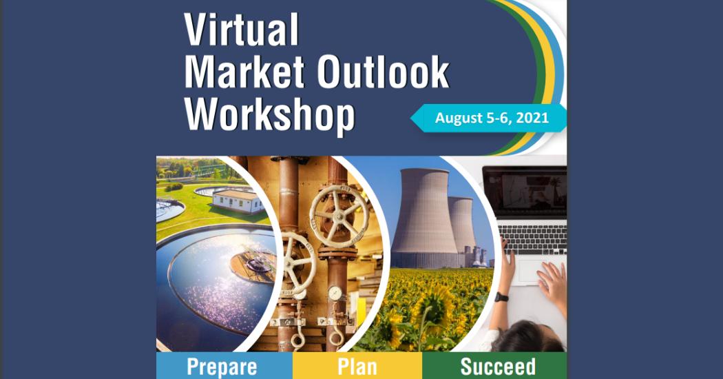 VMA Market Outlook Digital mag