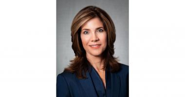 Armstrong Fluid Technology Names New Data Center Global Head Simone Walzel