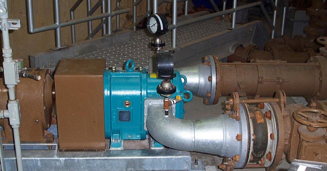 Boerger Solving Progressive Cavity Pump Issues_ (1)