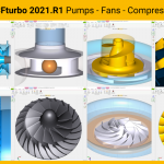 CFturbo, Inc. Launches Major Software Update
