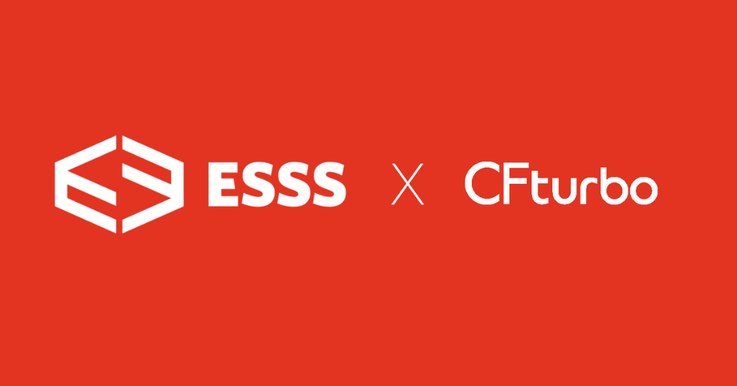 CFturbo, Inc. and ESSS Announce Integration Partnership Streamlining the CAE Process