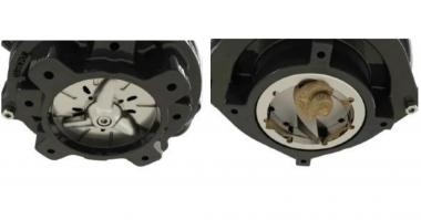 Crane Tech Note Radial Cutting Mechanism VS Axial Cutting Mechanism