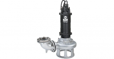 What You Need to Know about Explosion Proof Pumps