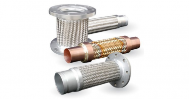 Proco Knowing and Using Flexible Corrugated Hose