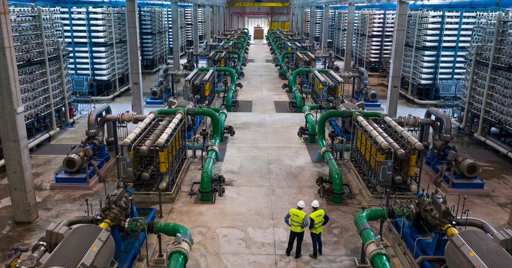 Sulzer Tapping into pump engineering expertise (2)