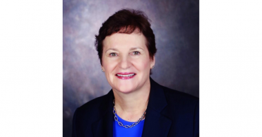 Sundyne Appoints Mary Zappone Chief Executive Officer (CEO)