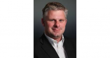 Armstrong Announces New UK Sales Director Stephen Hart