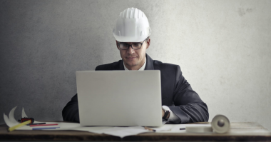 3 Spare Parts Vendor Management Tips for Savvy Maintenance Managers