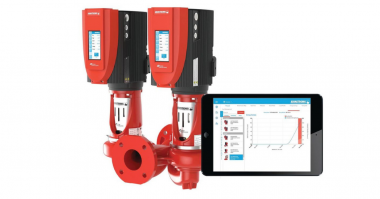 Armstrong Announces New Features for Its Award-winning Pump Manager solution