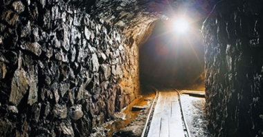 IFS Cost-Effective Wastewater Pumping in Coal-Mining Applications (2)