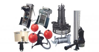 Tsurumi Pump's process equipment to help craft brewers