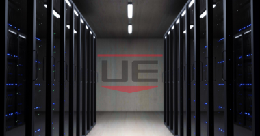 UE Controls The Process Industry Is Increasing The Use Of Wireless Gas Detection