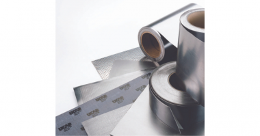 Thermafoil® Homogenous and Laminated Sheet and Rolls